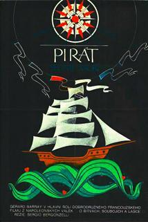 Pirát sedmi moří