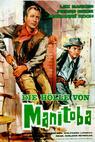 Peklo Manitoby (1965)