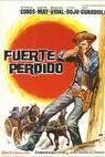 Fuerte perdido (1965)