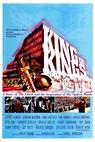 Král králů (1961)