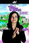 Nadine in Date Land (2005)