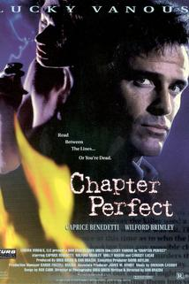 Chapter Perfect
