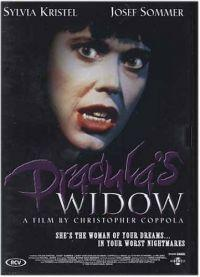 Drákulova vdova