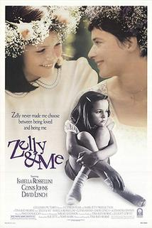 Zelly a já