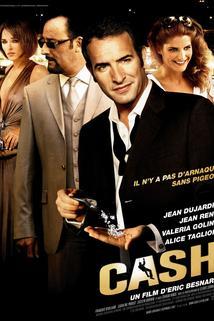 Cash  - Ca$h
