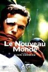 Nouveau monde, Le (1995)