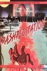 Trashsploitation (2018)