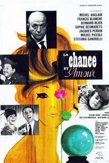 Chance et l'amour, La