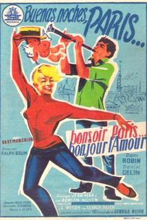 Paris canaille