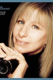 Barbra Streisand: The Movie Album