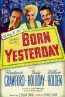 Včera narozeni
