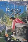 Romeo a Julie (1936)