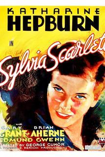 Sylvia Scarlett  - Sylvia Scarlett