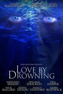 Love by Drowning ()