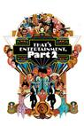 That's Entertainment, Part II (1976)