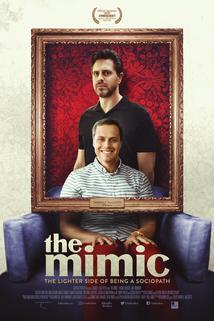 The Mimic  - The Mimic