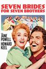 Seven Brides for Seven Brothers (1982)