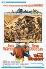 Válečný vůz (1967)