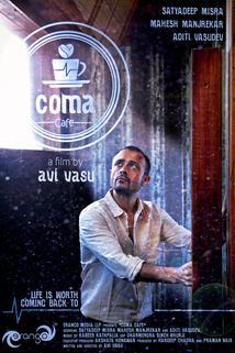 Coma Café