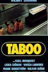 Tabu (1977)