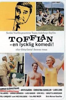 Tofflan