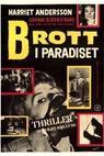 Brott i paradiset (1959)