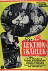 Lekce v lásce (1954)