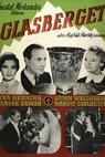 Glasberget (1953)