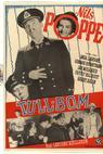 Tull-Bom (1951)