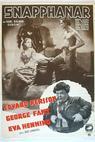 Snapphanar (1941)