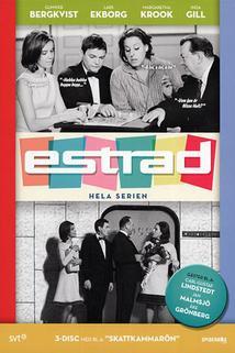 Estrad