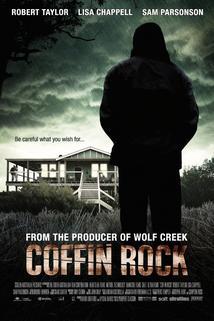 Coffin Rock  - Coffin Rock