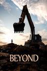 Beyond (2003)