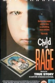 Child of Rage