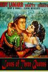 Amante di Paride, L' (1954)
