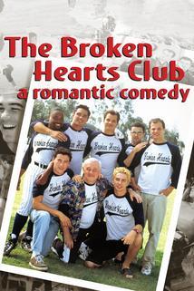 Klub zlomených srdcí
