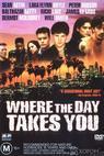 Kam tě den zavede (1991)