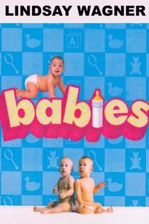 Děti  - Babies