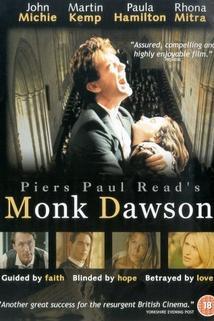 Monk Dawson  - Monk Dawson