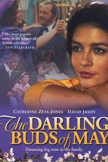 The Darling Buds of May  - The Darling Buds of May
