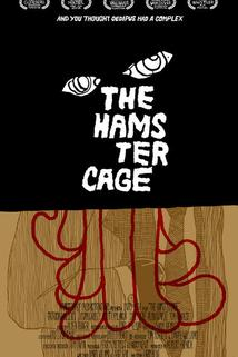 The Hamster Cage