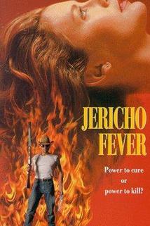 Horečka z Jericha