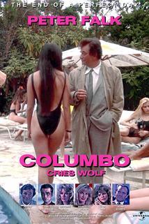 Columbo: Columbo Cries Wolf