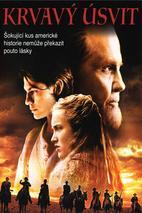 Plakát k filmu: Krvavý úsvit