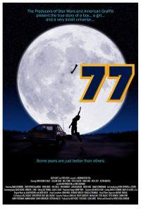 5-25-77