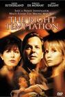 Pokušení (2000)