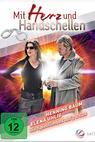 Mit Herz und Handschellen (2002)