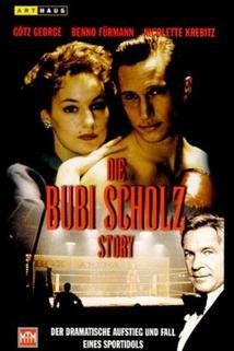 Bubi Scholz Story, Die