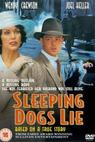 Sleeping Dogs Lie (1998)