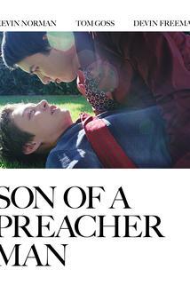 Son of a Preacher Man  - Son of a Preacher Man